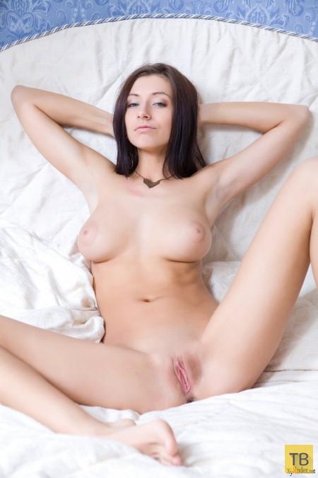 vecherinki-vipuskniki-porno