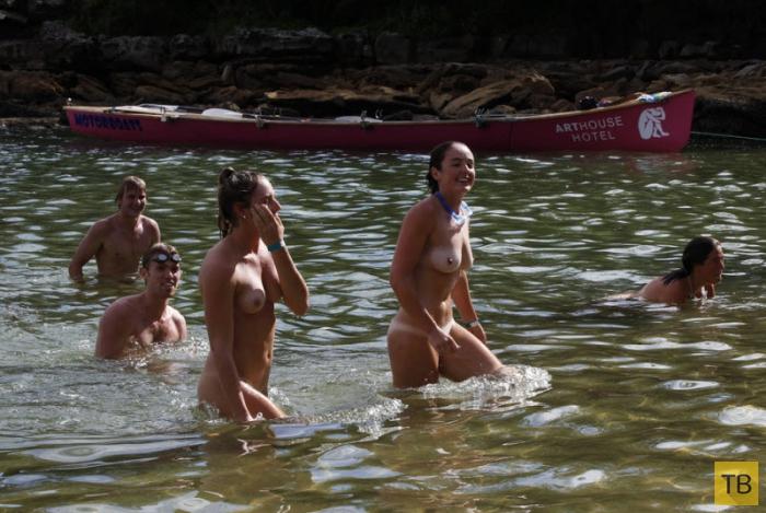Ниже представлены все результаты которые были собраны во время поиска bath nudists
