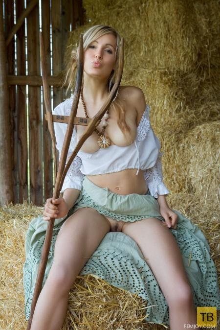 Барин с крестьянками порно рассказы