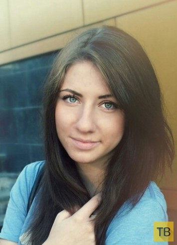 фото красивых реальных девушек с сайтов знакомств