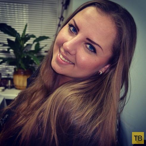 картинки красивые девушки из сайта знакомств