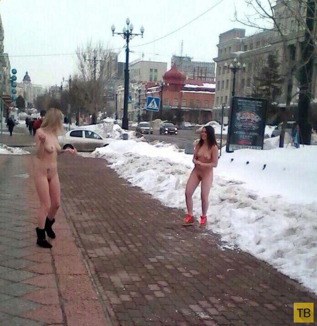 порно фото девушек из хабаровска