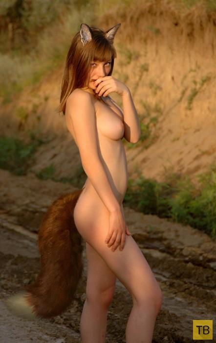 s-hvostikom-erotika