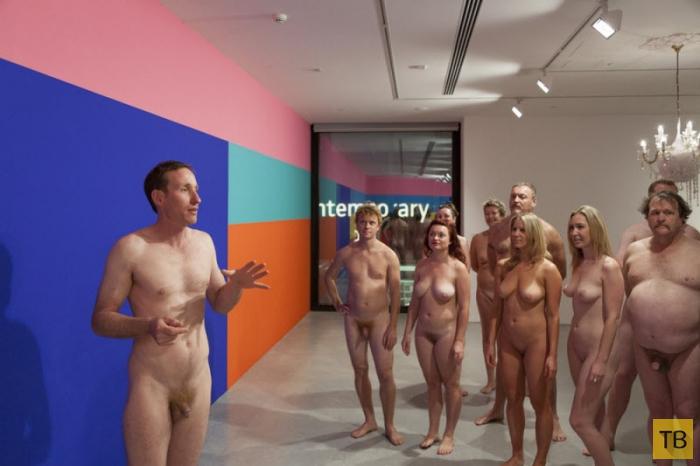 сайт посетителей голых членов в контакте № 73778