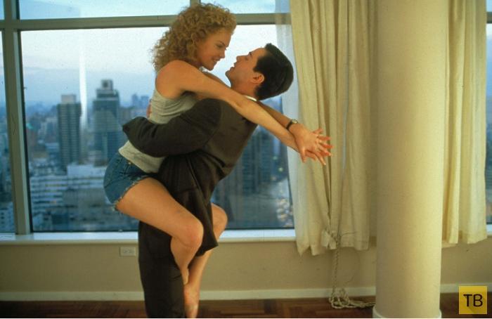 как самые красивые пары в кинм фото домашней работы