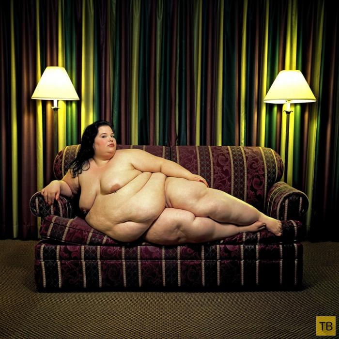 окей google фото голых женщин