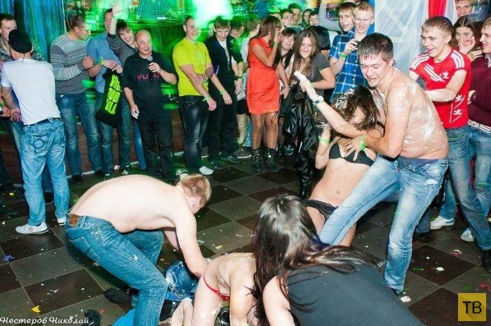 Брянск фото порно