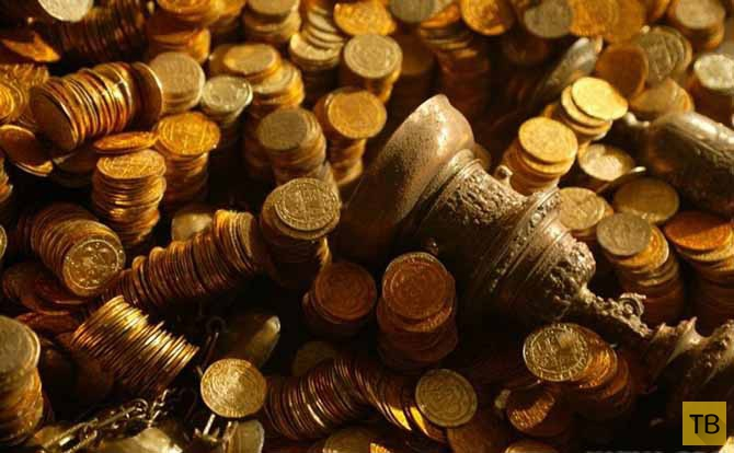 монеты ссср полтинник