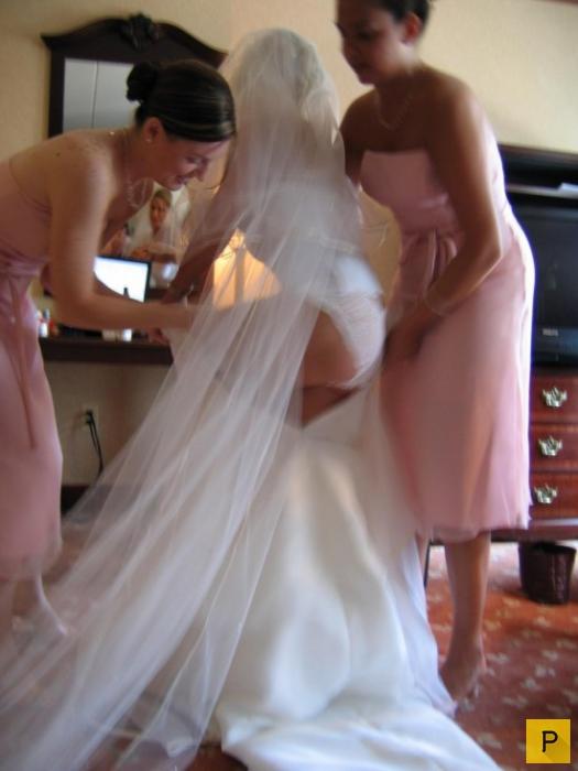nyu-svadba-foto