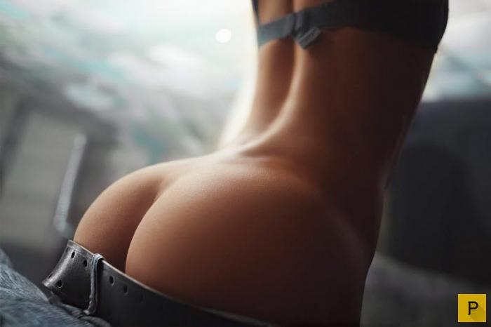 сексуальні попи фото