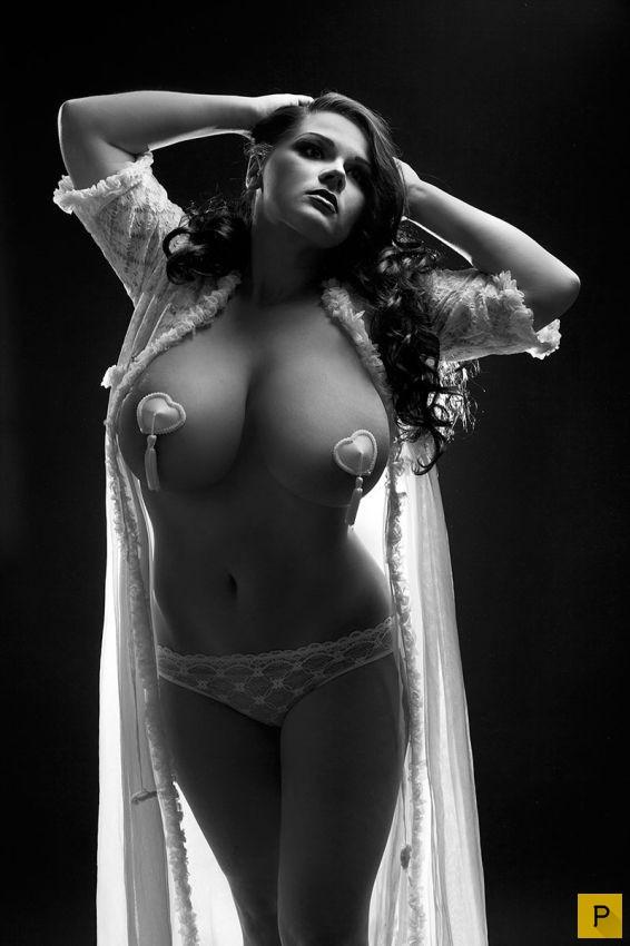 zarring-foto-eroticheskie-foto