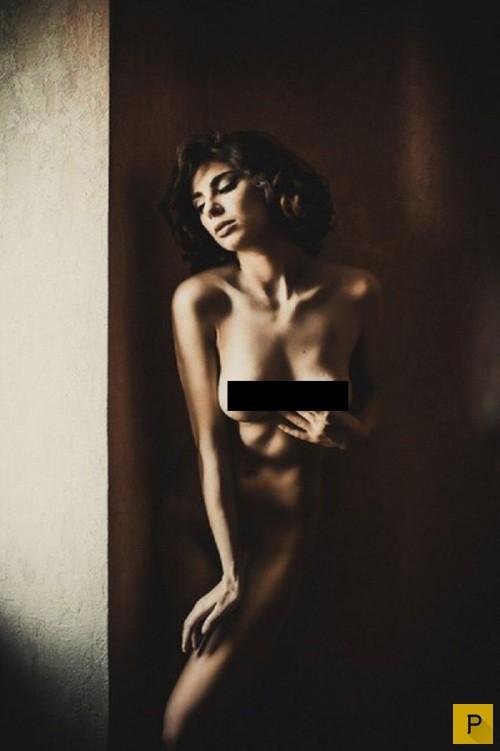 eroticheskie-foto-devushek-iz-ulyanovska