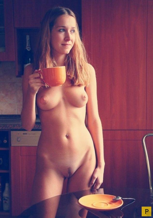 homemade erotic photos