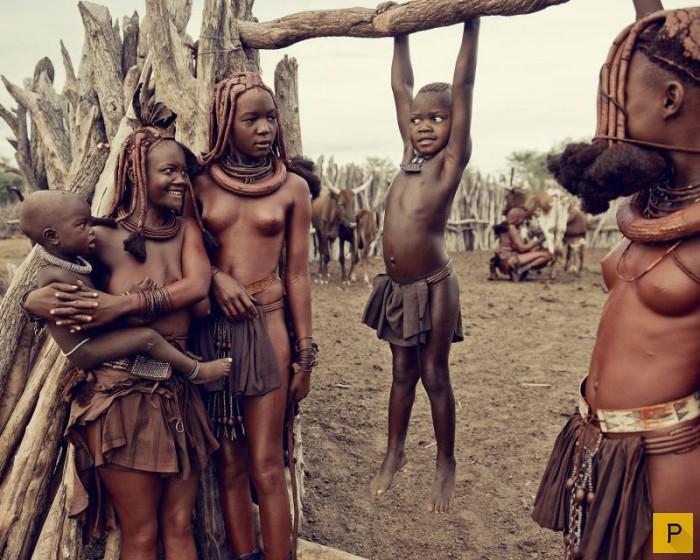 seks-intim-drevnih-plemen-foto