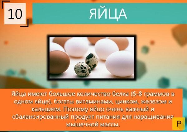 какие продукты способствуют росту эндометрия