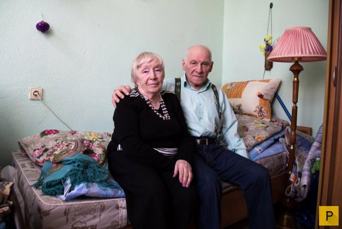 москва.знакомства сженщ.для брака с фото
