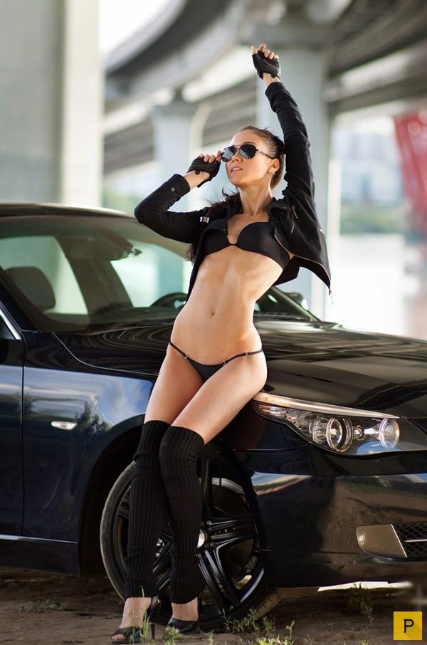 красивые девушки фото голышоm бесплатно