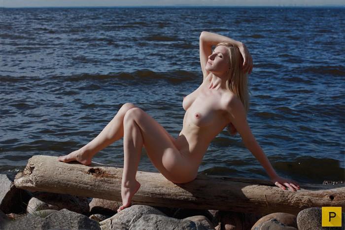 Фото секс омск