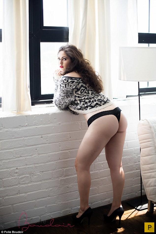Сексуальные еврейские женщины фото 282-880