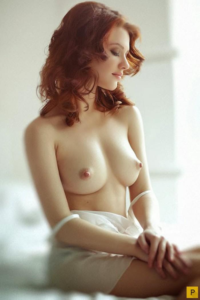 milie-golie-krasotki