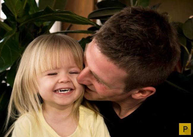 красивая дочка хотела только отца. смотреть бесплатно 6