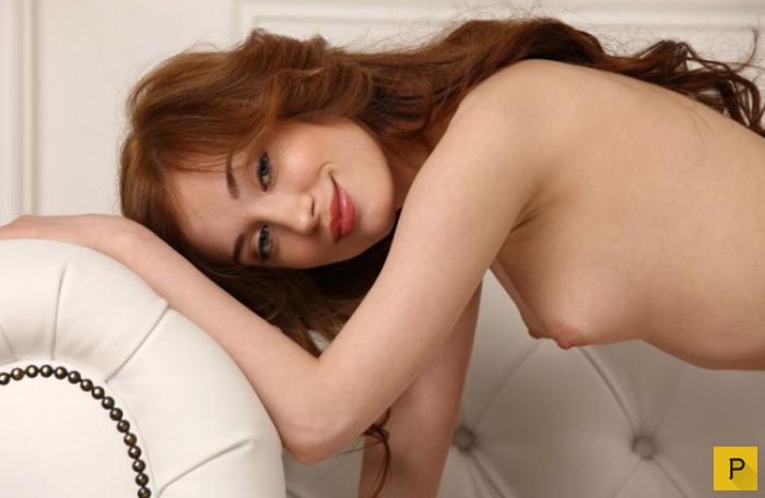 eroticheskie-foto-hudenkih-krasavits