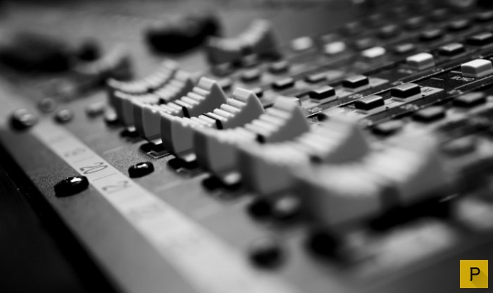Как зарабатывать расшифровывая звукозаписи как зарабатывать на своем сайте по продаже автомобилей