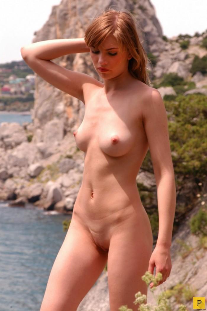 Хочу голых девчат
