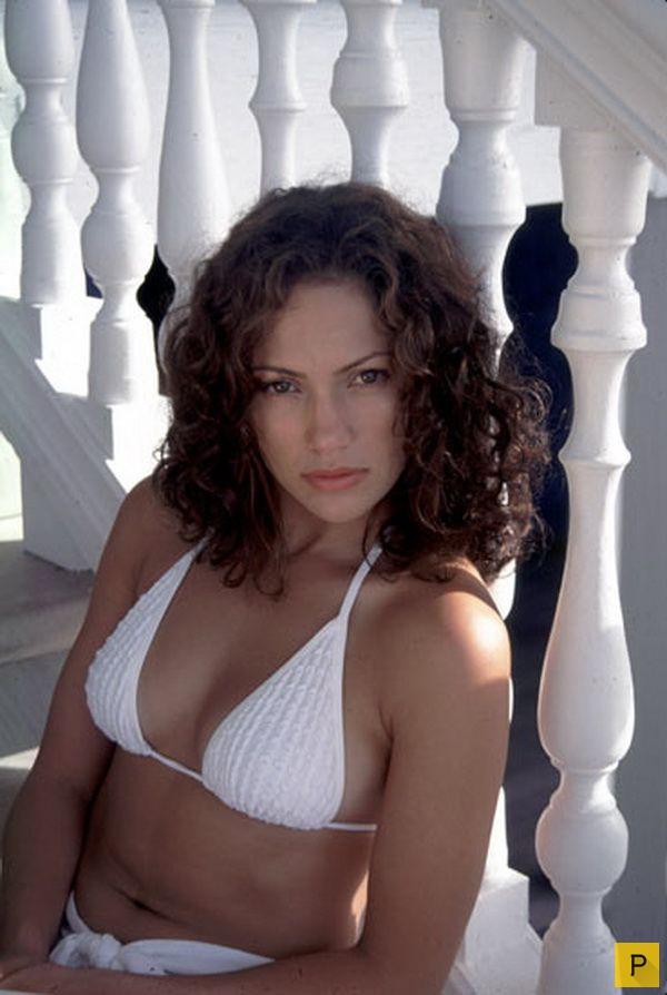 Знаменитые красавицы в бикини до того, как прославились ...: http://pressa.tv/znamenitosti/45499-znamenitye-krasavicy-v-bikini-do-togo-kak-proslavilis-10-foto.html