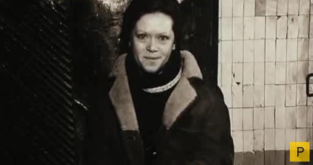 Легенды кино - Алиса Фрейндлих (10 фото)