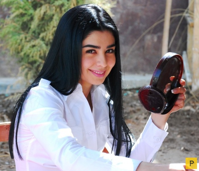 картинки узбекский актрисы