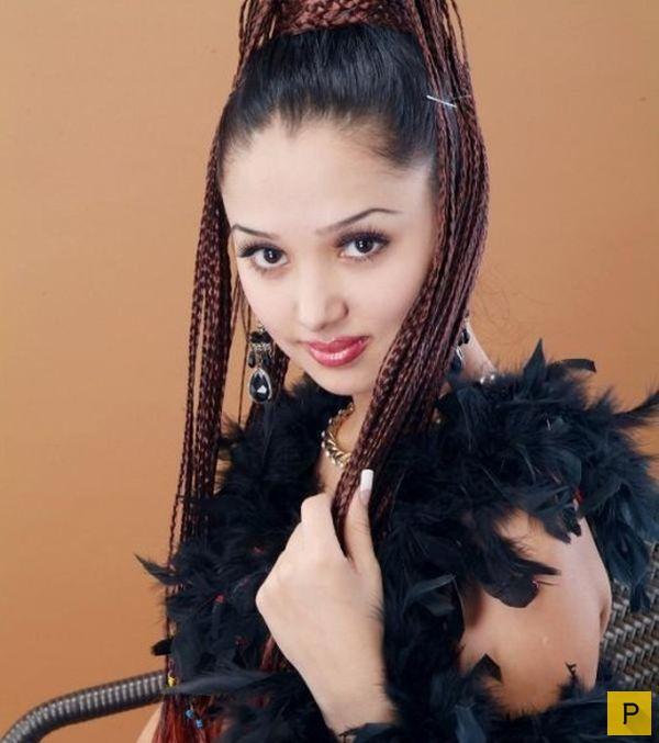 Картинки узбекский актрисы фото 297-776