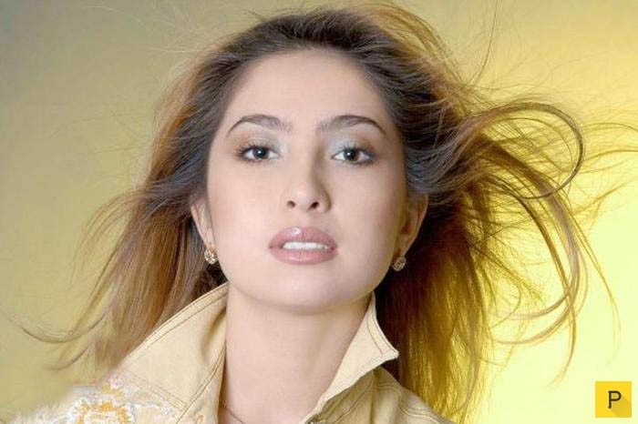 Фото узбекиски звёзда фото 383-103
