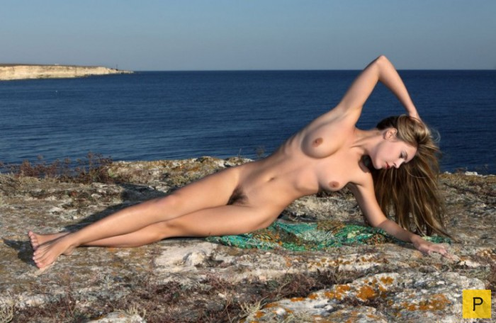 foto-devushek-iz-goroda-pushkino-erotika