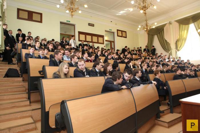 горный университет екатеринбург на базе 11 классов размер женской одежды