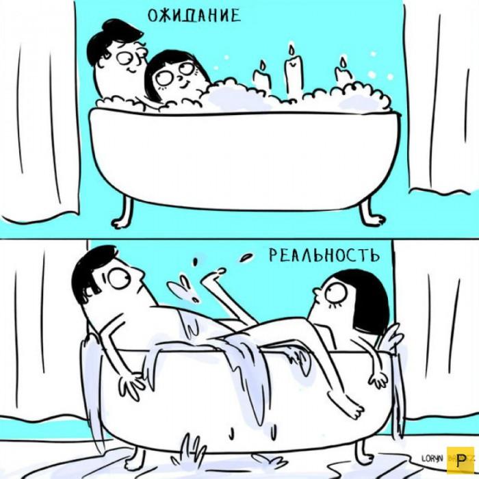 ozhidanie-realnost-perviy-seks