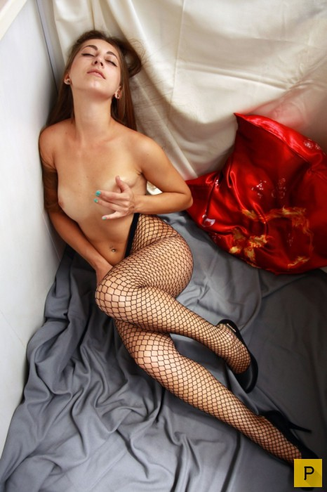 onlayn-porno-ekaterina-velikaya