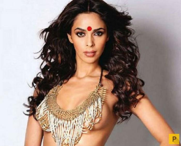 Фото очень красивые индийские девушки