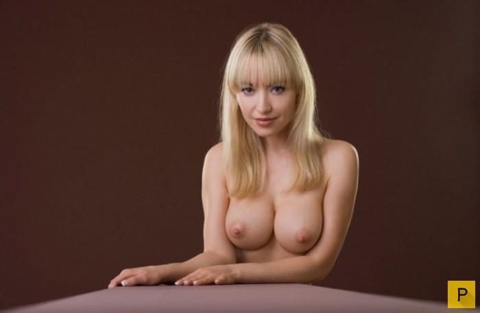 golie-blondinki-ru