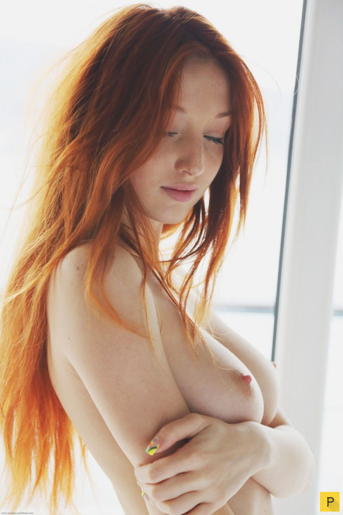 фото голих девушак привлекательнай наружнасти