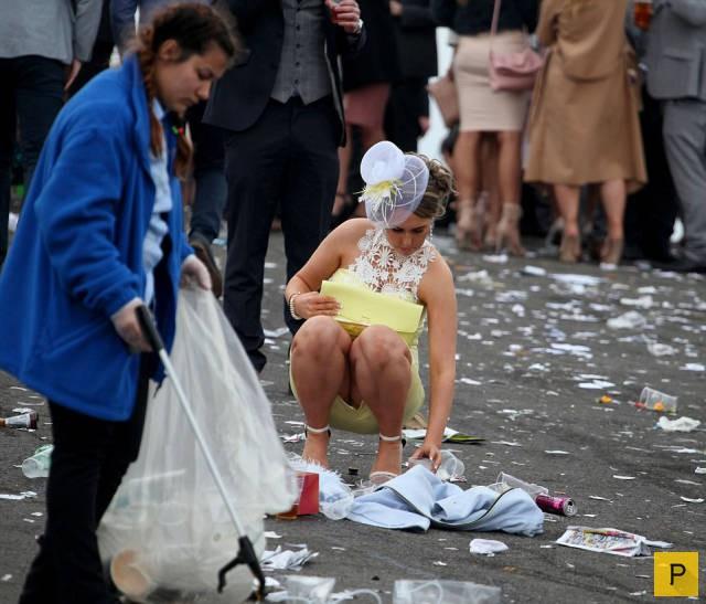 фото жакируещие женщины