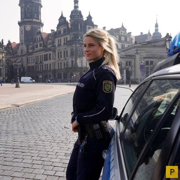Блоги про немецких девушек фото 324-671
