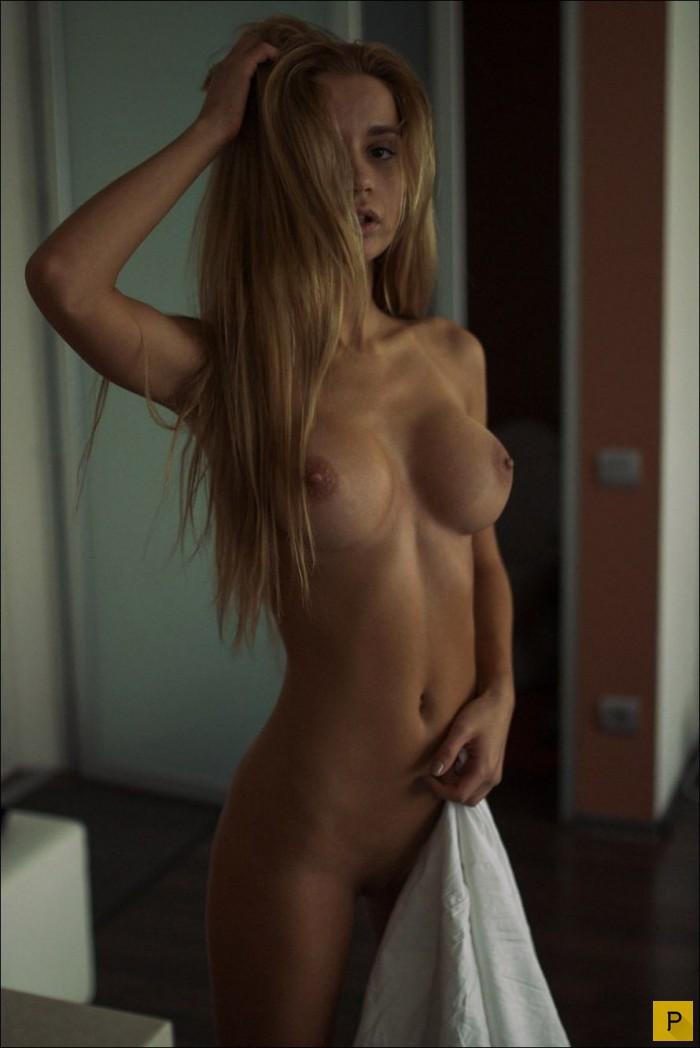секс фото екатерина ll