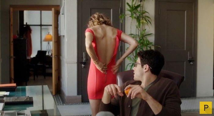 porno-film-sperma-lyubovnika