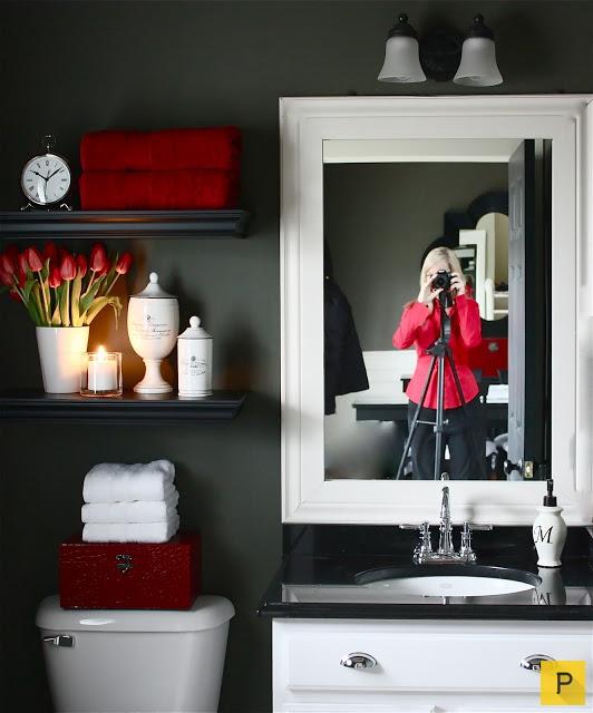 Как сделать ремонт в ванной свой дом