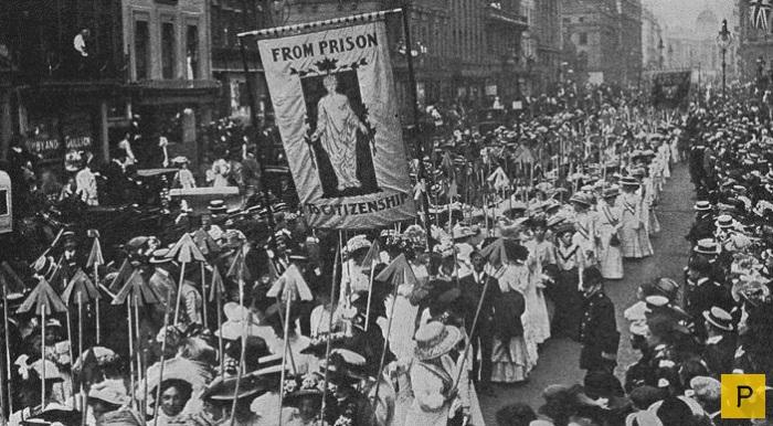 История сексуальных революций  Моя Планета