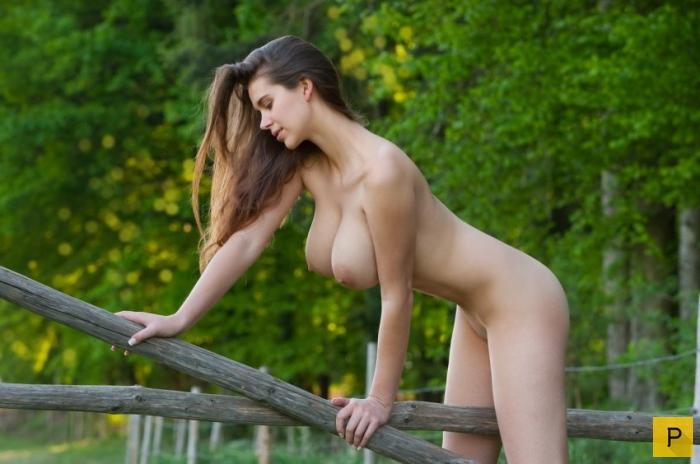 девушки фото 18 обножка фото частное № 54093
