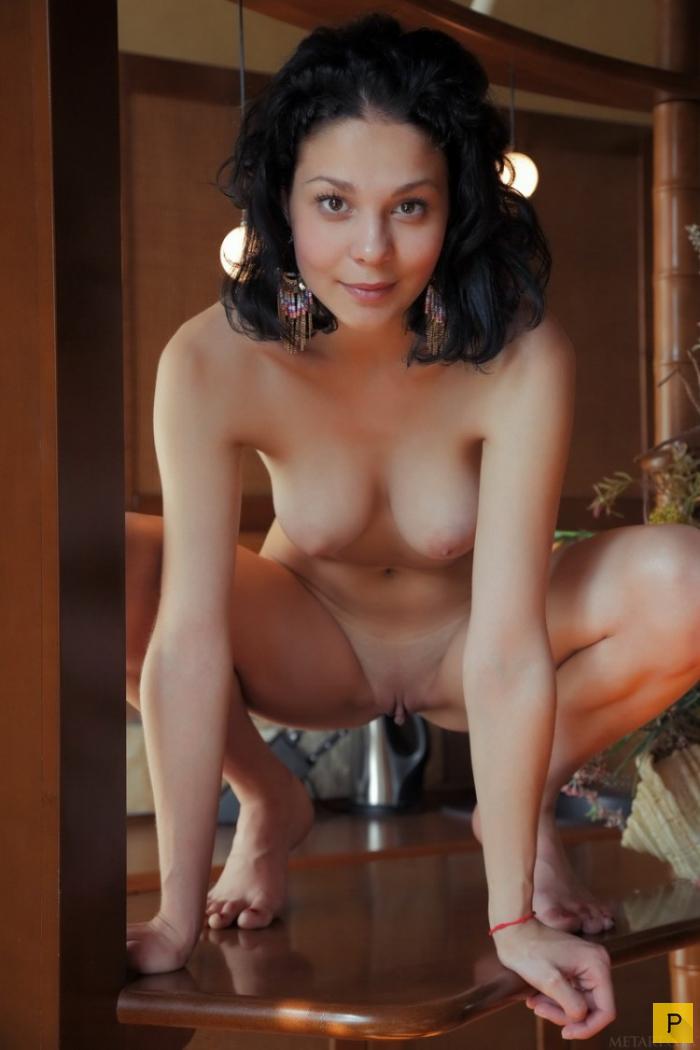 foto-prostitutok-kazashek