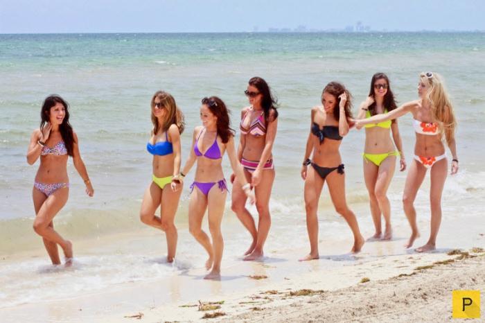 photos of single girls n cancun № 145770