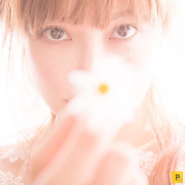 45-летняя японская модель Риса Хирако сумела сохранить молодость (16 фото)